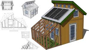 eco house plans tiny eco house plans by keith yost designs