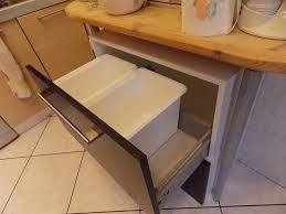 Kitchen Cabinet Bin Best Kitchen Waste Bins Ideas Amazing Design Ideas Norhayer Us