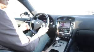 lexus sport car for sale sold 2011 lexus isf for sale test drive nationwide luxury
