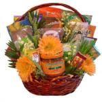 Vegan Gift Basket All Vegetarian And Vegan Gifts Online Shop Cruelty Free Gift Shop