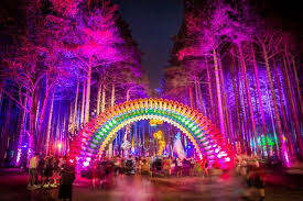 festival of light birmingham the 10 best music festivals on the roads less traveled cuddlynest