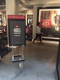 abercrombie fitch new jersey black friday 2015