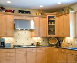 wooden kitchen cabinets wholesale wooden cabinets for kitchen fabulou deign solid wood kitchen