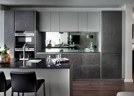 kitchen wall cabinets how high how high should you hang your kitchen cabinets