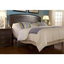 adjustable bases bed frames leggett u0026 platt