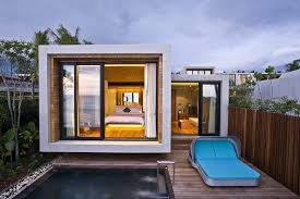 cool small homes small modern home design gallery of small house design ideas or by