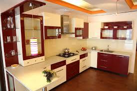 indian design of kitchen