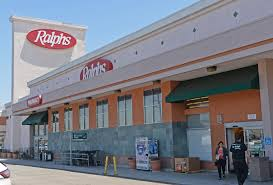 Ralphs Thanksgiving Hours Another Grocery Store U2014 Ralphs In North Torrance U2014 Is Closing Its