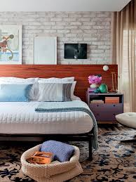 feng shui bedroom soft textures feng shui interior design the