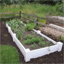 raised garden beds for sale raised garden bed for sale lovely raised vinyl garden beds garden