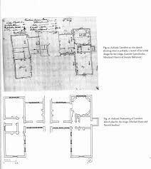 70 Fresh s Historic House Plans Floor and House