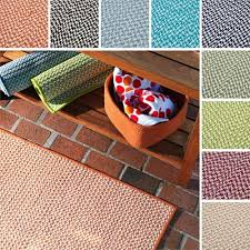 Lime Green Outdoor Rug Cheap Lime Green Outdoor Rug Find Lime Green Outdoor Rug Deals On