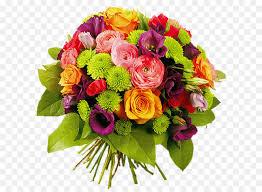 elkton florist elkton flower bouquet floristry fair hill maryland bouquet