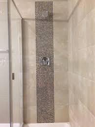 blog choosing a tile layout paradigm interiors