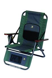 2 Position Camp Chair With Footrest Best Folding Camp Chair Nfl Tlg Folding Chairs With Carrying Case