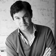 french economist thomas piketty to discuss global inequality at