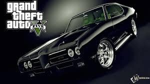 cars grand theft auto gta v wallpaper hd hd desktop