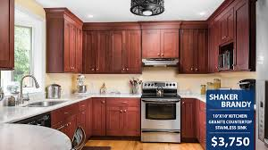 Nj Kitchen Cabinets Kitchen Cabinets Paterson Nj Bar Cabinet