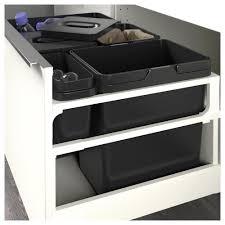 poubelle cuisine encastrable sous evier enchanteur poubelle cuisine encastrable avec poubelle cuisine