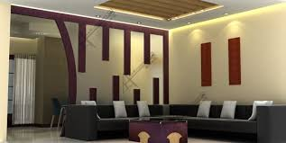 kerala interior home design arkitecture studio architects interior designers calicut kerala