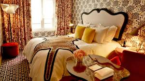 home decor bedroom home decor ideas bedroom interior design youtube