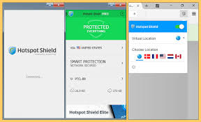 zenmate for android 14 free vpn with servers in usa and uk for torrenting 100