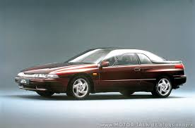 subaru libero for sale subaru svx pictures posters news and videos on your pursuit