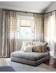 High Ceiling Curtains by Best 25 High Curtains Ideas On Pinterest Hang Curtains Hanging