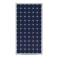 solar accesories centurion systems