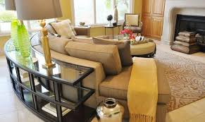 mixing a sofa with tables and chairs u2013 when and how to do it