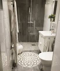 basement bathroom ideas bathroom in basement ideas pictures gallery 3 20 sophisticated