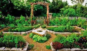 Garden Layout Ideas 55 Great Garden Layout Ideas Backyard Gardens Removeandreplace