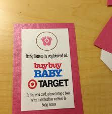 gift card shower invitation baby shower invitations target blank girl custom