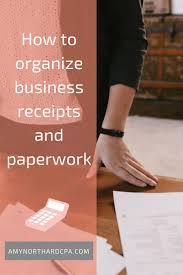 best 10 small business organization ideas on pinterest business