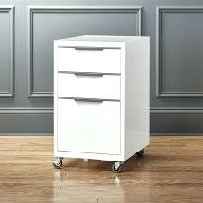 modern white filing cabinet modern wood filing cabinet modern white file cabinet new 3 drawer