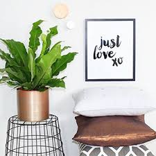Online Home Decor Australia Top 10 Sites To Shop For Home Decor In Australia Finder Com Au