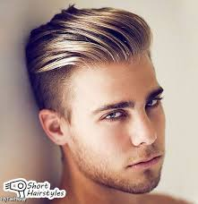 new guy haircuts hair style and color for woman