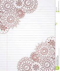 delightful simple room design program 4 henna corners 19555291