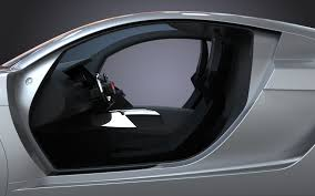 audi rsq concept car audi rsq irobot movie car