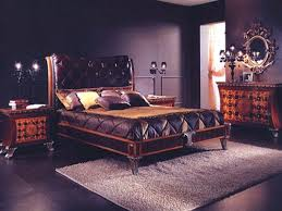 dark purple paint colors for bedrooms thesouvlakihouse com