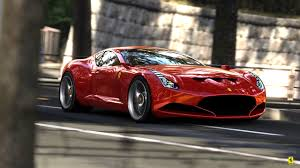 ferrari transformer gto explore gto on deviantart