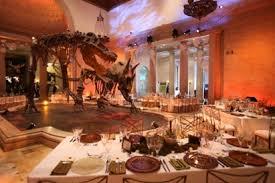 Cheap Banquet Halls In Los Angeles 25 Uniquely Stunning Los Angeles Event Venues