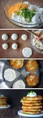 easy thanksgiving leftover recipes best 20 thanksgiving leftover recipes ideas on pinterest sweet