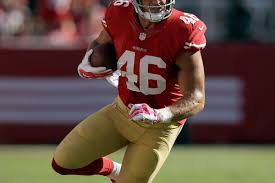 49ers seahawks injury report anthony davis derek carrier out