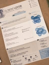 Vintage Resume Template 10 Best Free Resume Cv Design Templates In Ai U0026 Mockup Psd