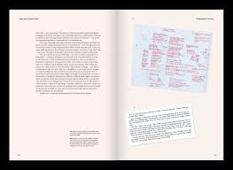 thesis about love thesis elizabeth leeper