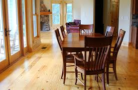denton s knoxville hardwood flooring refinishing standing on