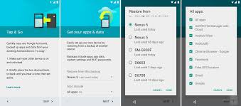 android lollipop features if you re switching to an android 5 0 lollipop device instead of