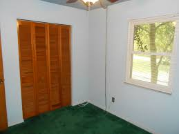homes for sale 3 bedroom 2 bath 1 018 sq ft for sale