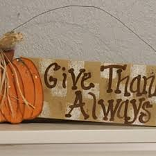 shop thanksgiving sign on wanelo
